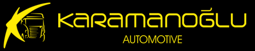 Karamanoğlu Automotive